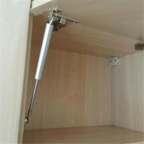 Cabinet Door Hinge Lift Up Hydraulic Gas Lid Gas Strut Support G