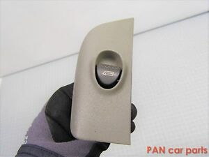Fiat-Multipla-Fensterheberschalter-hinten-rechts-POST-DX-B569
