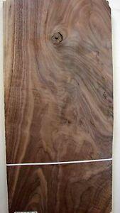 Walnut-Curl-Veneer-73-cm-by-35-cm-976-burr
