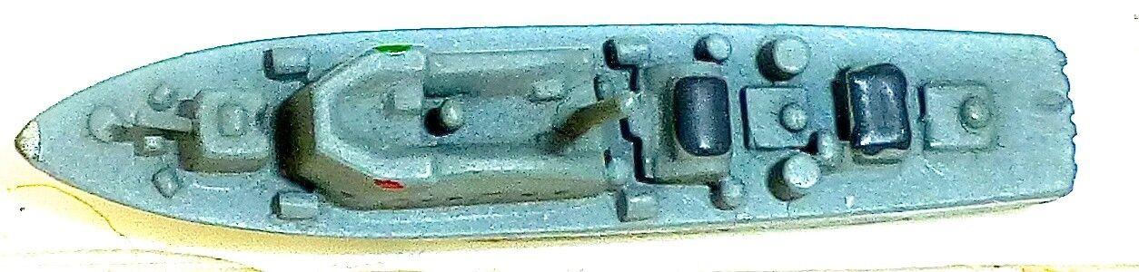 Niobe Hansa 21 Modèle de Bateau 1 1250 1250 1250 SHPZ49 Å 1b67e1