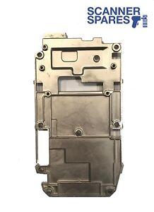 Abgaskrümmer Auspuffkrümmer Kubota D600 D640 D650 MTD Cub Cadet 1782
