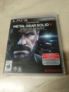 Metal-Gear-Solid-V-Ground-Zeroes-PlayStation-3-PS3