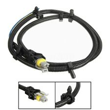 s l225 abs wheel speed sensor wire harness plug for chevrolet buick gm  at n-0.co