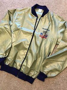 S 1980 Panasonic Hope Bombardiere Rare Nos Shimmer Bob Vintage Small Bnwot Fc6q4yTUP