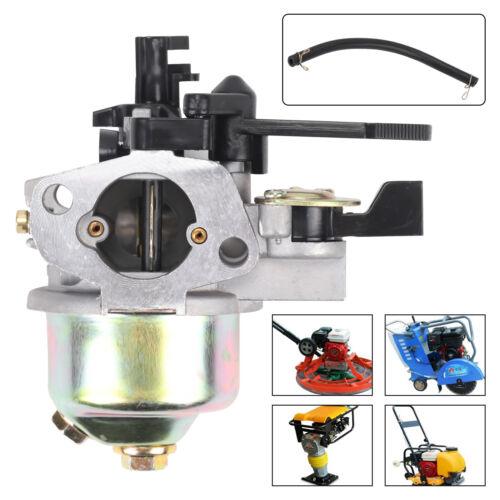 Carburetor Carb For Honda GX110 GX120 4HP Engine Motor Water Pumps