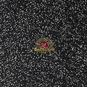 """BLACK ABS PLASTIC SHEET 1/8"""" - 1 SHEET USED FOR CUSTOM WORK ON PANNELS AND CAR D"""