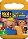 Bob The Builder - Dizzy's Sleepover (DVD, 2008)