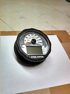 Details about New Speedometer Polaris OEM 3280431 2004-2006 Sportsman 500  700 *