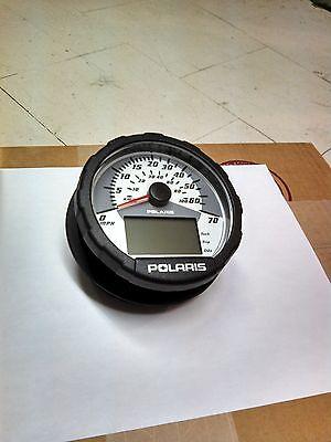 new  polaris sportsman 500 speedometer cable 1996 1997 1998//1999 diesel 3280236