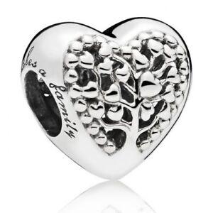 PANDORA-Charm-Flourishing-Hearts-797058
