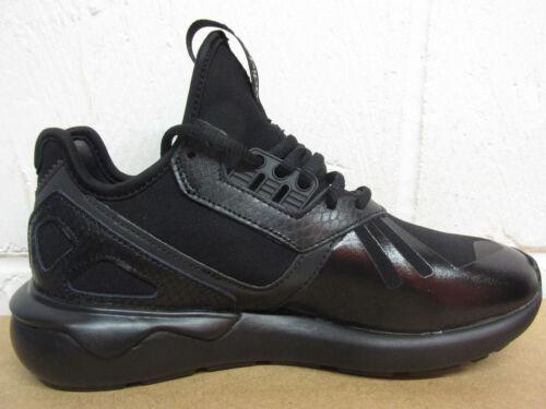 Corredor Running De Zapatillas S78933 Tubular Adidas Originals Mujer axqwBTB