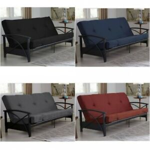 Replacement Guest Spare Room Sofa Bed
