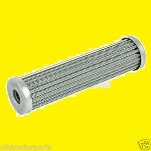 long 360 tractor oil filter