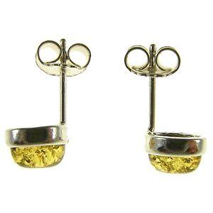 Orecchini-donna-in-ambra-naturale-baltica-e-argento-925