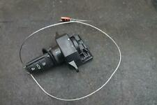 AUDI A6 IGNITION LOCK SWITCH WITHOUT KEY 4F0909131E FOR AUTOMATIC GEARBOX
