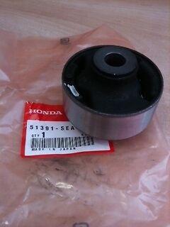 Genuine Honda Accord Front Lower Arm Bush