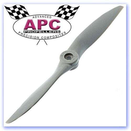 APC 7 x 7 Sport Gas Propeller