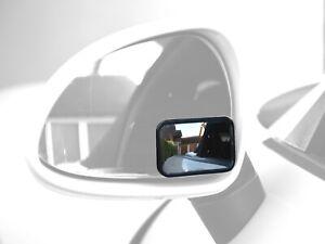RICHTER Toter Winkel Spiegel Blindspiegel Zusatzspiegel HR-IMOTION 187 810 00