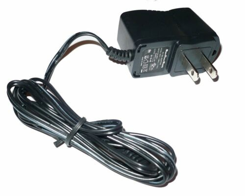Smart Security Club Pack of 2 Power Adapters for CCTV Camera 12V DC 500mA