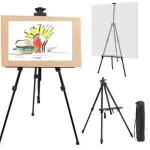 Treppiede-per-tableau-matrimonio-cavalletto-dipinto-tela-disegno-pittore-pittura