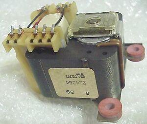 Replacement-MOTOR-for-Ektagraphic-2-II-series-projectors
