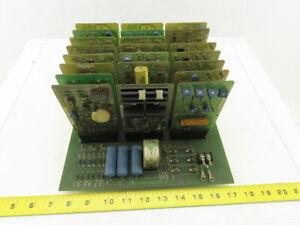 Gettys-55-0050-00-11-0111-03-Servo-Motor-Controller-CPU-Board-amp-Cards
