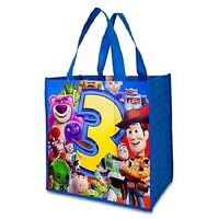 Toy Story 3woody+jessie+lotsototebagnwtdisney Stor