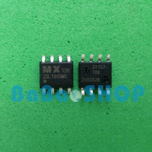 Original-MX-25L1005MC-1M-Flash-with-programmed-For-LG-W2234S-In-ILIF-092-U108