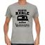 ECHTE-KERLE-ZIEHEN-WOHNWAGEN-Camper-Camping-Urlaub-Spass-Lustig-Comedy-T-Shirt Indexbild 7