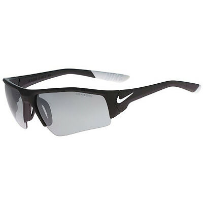 white nike sunglasses