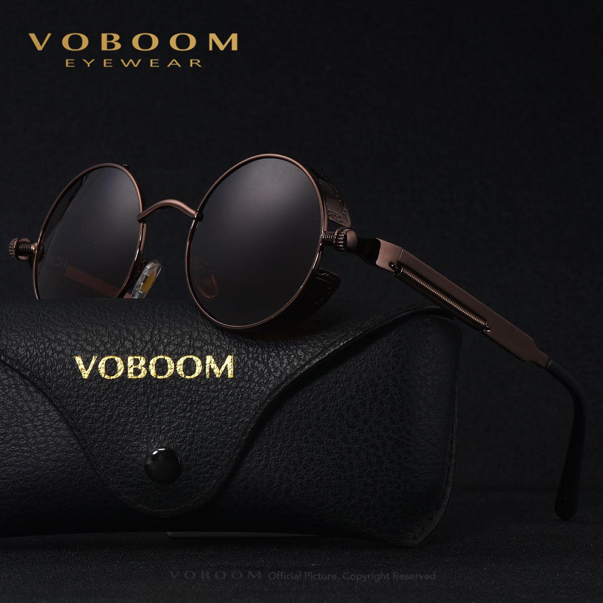 Oldschool Flat Top Sonnenbrille Retro Vintage Sunglasses Brille Verspiegelt