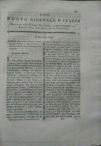 1794-BOTANICA-PIANTE-AMERICANE-PORTATE-IN-ITALIA-SAGGIO-SUL-TOGLIERE-LE-MACCHIE