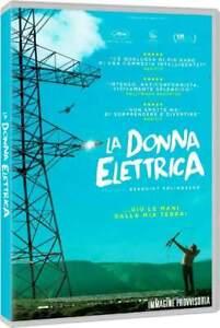 LA-DONNA-ELETTRICA-DVD-DRAMMATICO