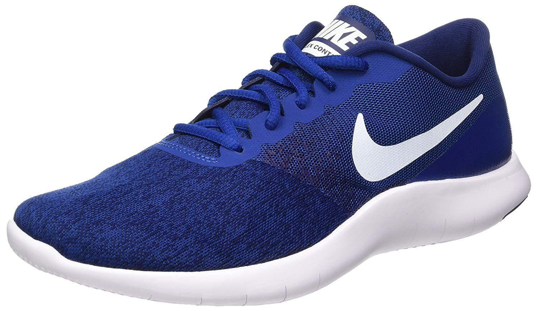 Nike Nike Nike Men's Flex Contact Running shoes caa7a2