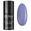 Indexbild 41 - NeoNail UV Nagellack 7,2 ml -  50 Farben Rot Mint Violett Base Top Cleaner