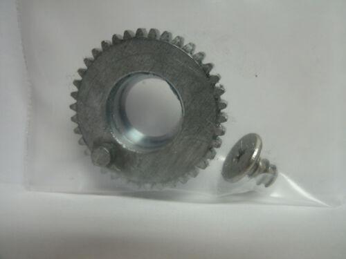 Crosswind Gear Captiva CV 6000 USED PENN SPINNING REEL PART