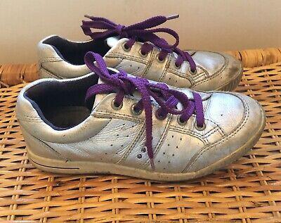 900fd34f1c2d Børnesko og -støvler - Fritidssko - køb brugt på DBA