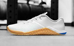 Nike Metcon 4 XD X - BQ9409 112 | eBay