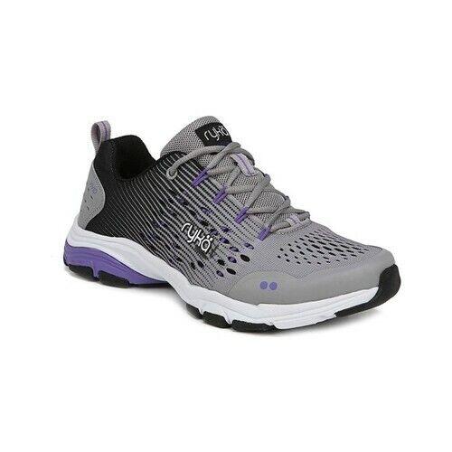 Ryka • Vivid RZX Training Sneaker Size