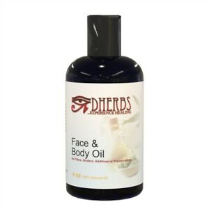 Dherbs-Face-And-Body-Oil-4-Oz-4-Oz