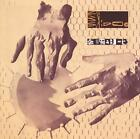 Seven Songs (+1981 Peel Sessions) von 23 Skidoo (2015)