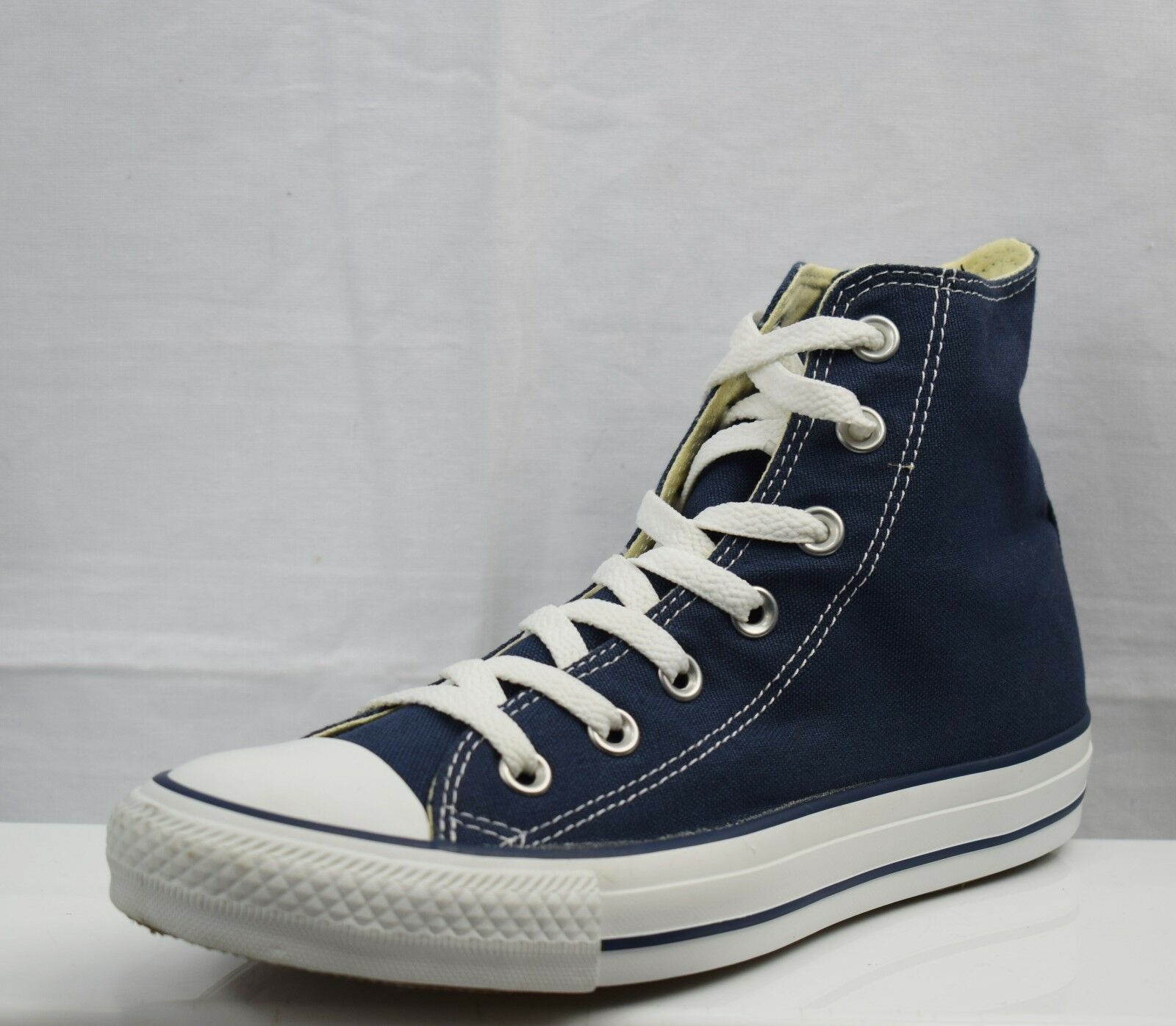 Converse All Star HI Baskets Neuf Taille UK 5 (H16)