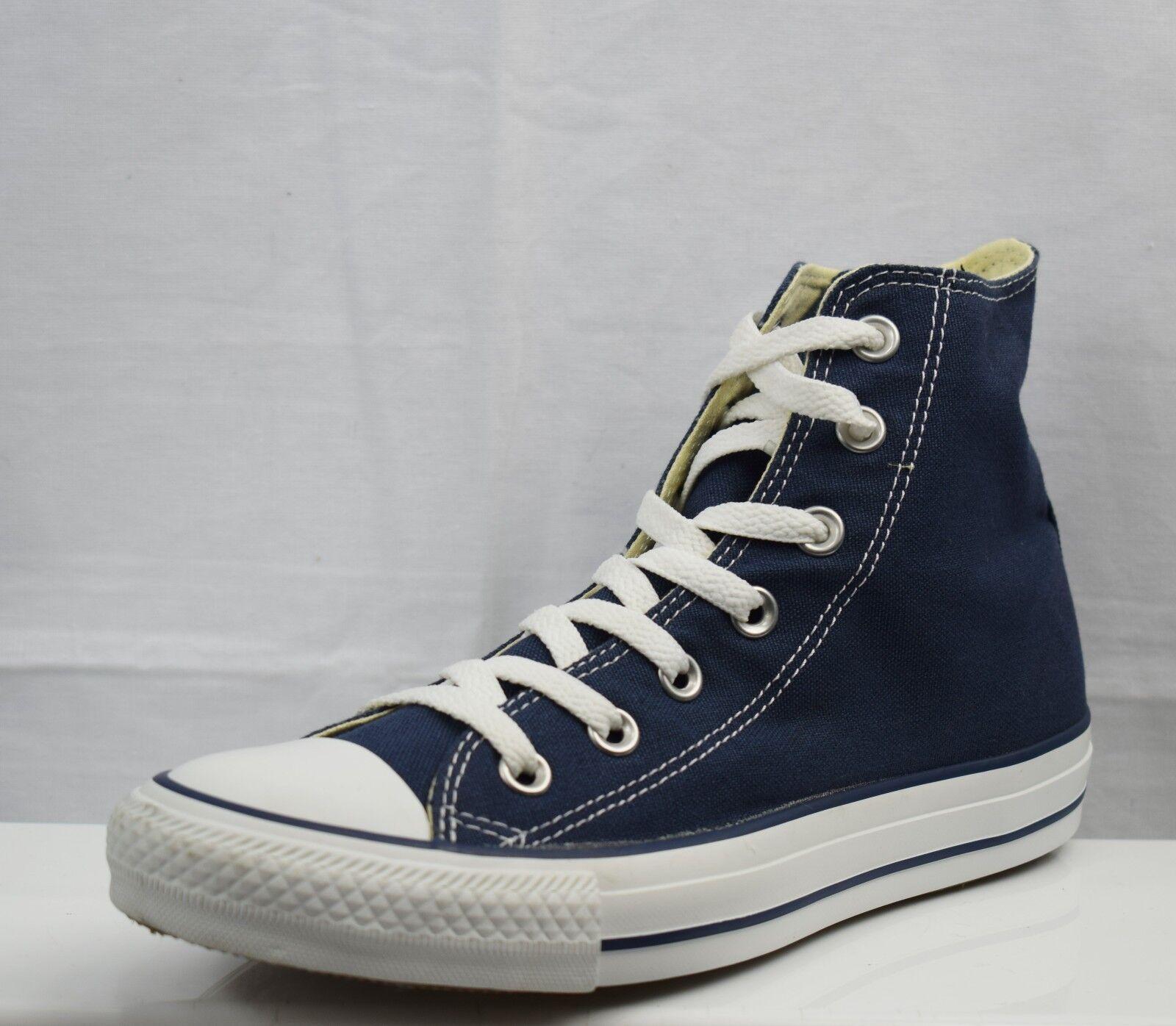 Converse All Star HI Baskets Neuf Taille UK 7 (AV18)