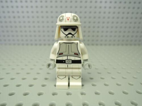 Lego Figur Star Wars AT-DP Pilot sw624  75083 75130