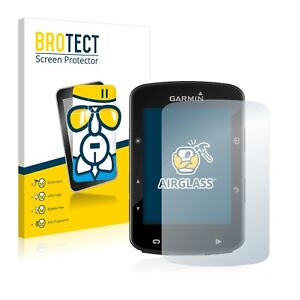 2x BROTECT Screen Protector for Humminbird Helix 9 Protection Film
