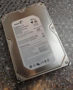 400GB-Seagate-DB35-1-ST3400832ACE-9AG485-500-7-2K-3-5-034-IDE-Hard-Drive-HDD-6