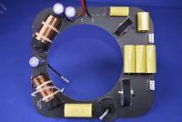 Sonance Cinema Ultra Lcr Surround Speaker Two-way Crossover Network