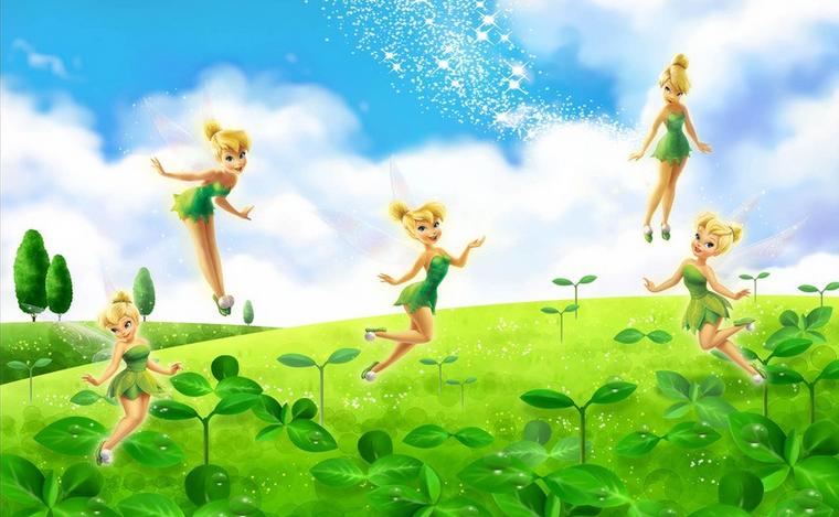 3D Grüne Elfe 853 Tapete Tapete Tapete Wandgemälde Tapete Tapeten Bild Familie DE Summer | Ausgezeichnete Leistung  | Einfach zu spielen, freies Leben  |  9dc5b2