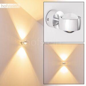 Eclairage, lampes Jardin, terrasse Plafonnier LED Design Lustre ...
