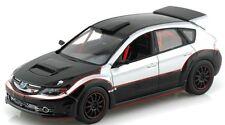 Greenlight 86220 - 1/43 SCALA Brian's 2009 SUBARU IMPREZA WRX STI Fast & Furious